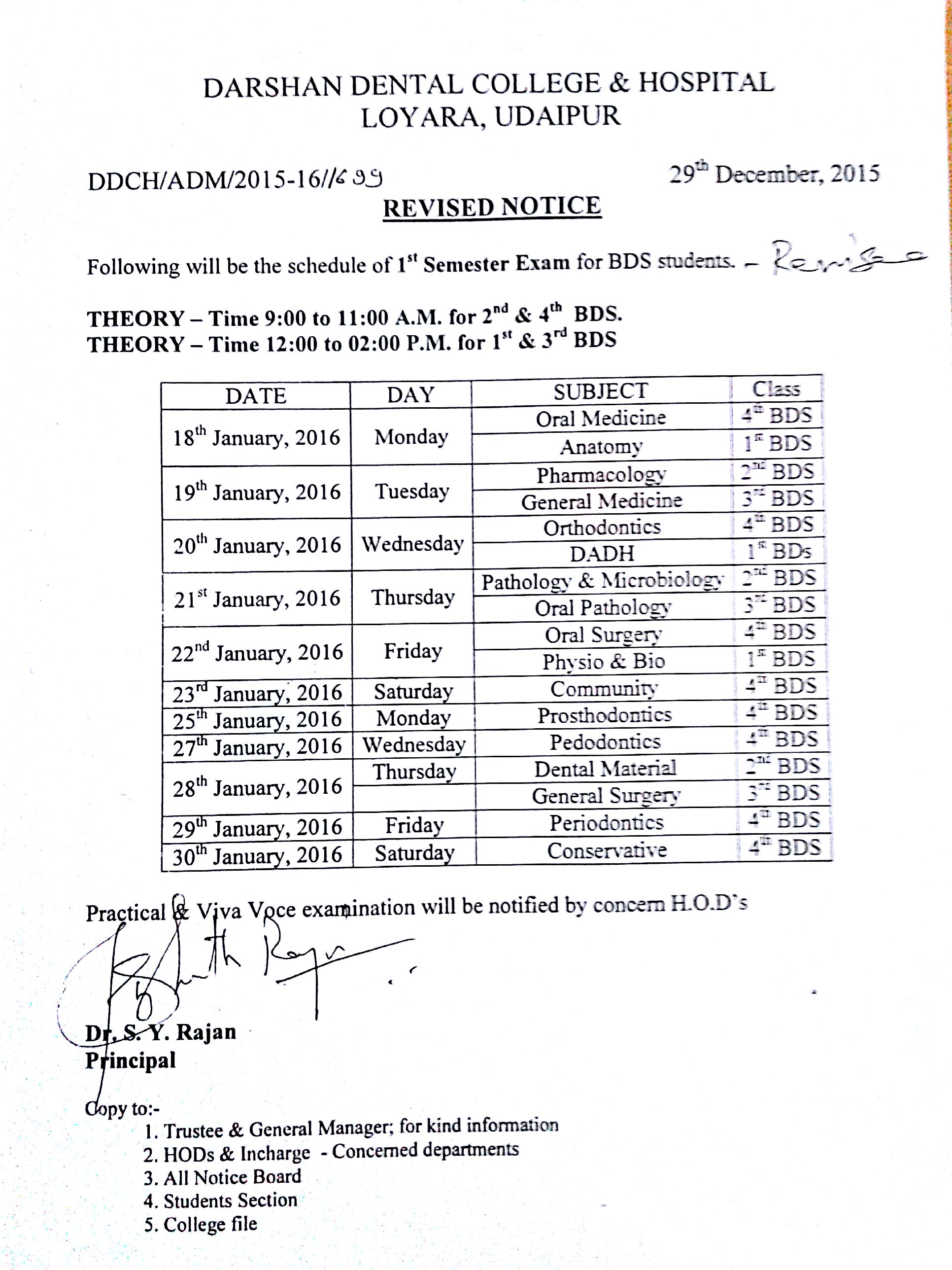 Schedule_of_1st_Semester_Exam_for_BDS_Students
