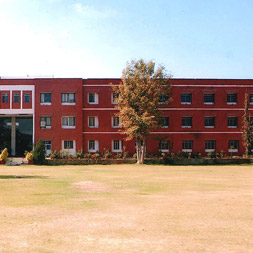 darshan-dental-college-hostel