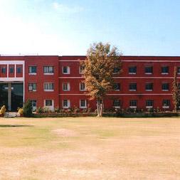 darshan-dental-college-hostel