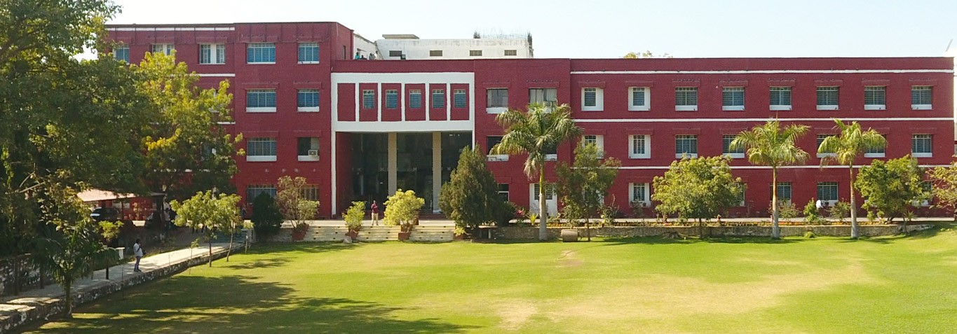 darshan-dental-college-udaipur-rajasthan-1