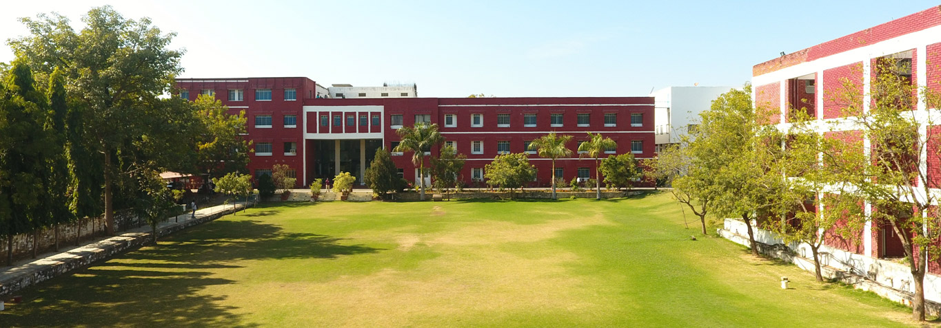 darshan-dental-college-udaipur-rajasthan