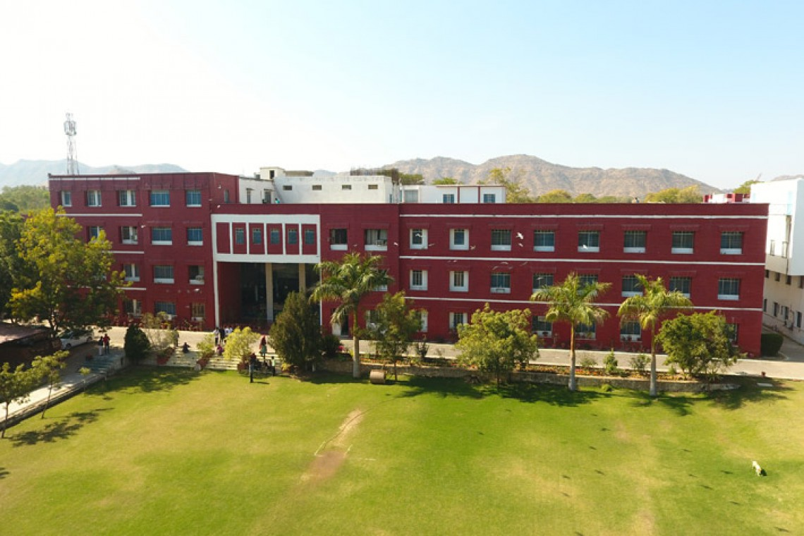 darshan-dental-college-and-hospital-gal1