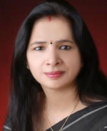 Dr-Ruchi-Arora-Pedodontics-and-Preventive-Dentistry