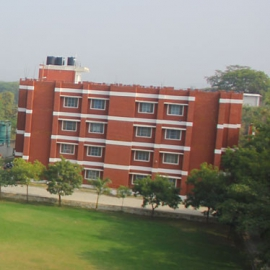 darshan-dental-college-and-hospital-udaipur-1
