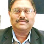 Dr-Pravin-Kumar
