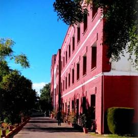 darshan-dental-college-and-hospital-udaipur-3
