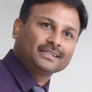 Dr-Prabu-Raj