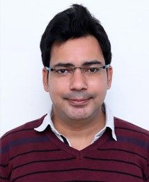DDCH-Dr-Prabhav-Chouhan