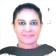 Dr-Preeti-Bharadwaj-Darshan-Dental-College