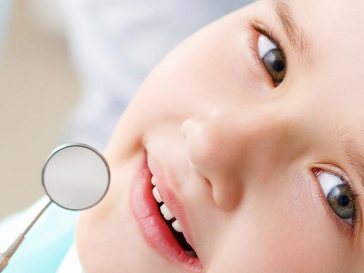 darshan-dental-departments