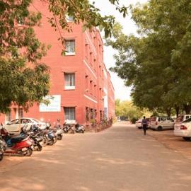 darshan-dental-college-and-hospital-udaipur-2