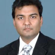 Dr-Vivek-Sharma