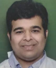 Dr-Varun-Dua