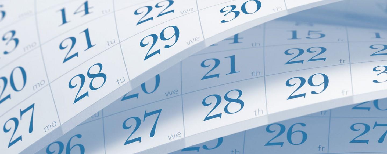 timetable-exams-2016