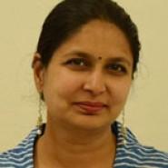Dr-Sonia-Jindal-Oral-and-Maxillofacial-Surgery