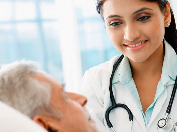 darshan-dental-medical-departments