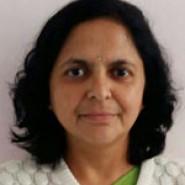 Dr-Padmavathi-BN