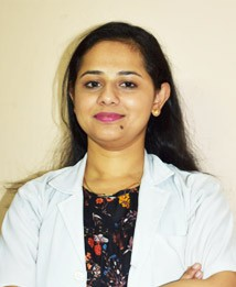 DDCH-Dr-Mitrata-Vyas-Malot