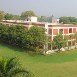 darshan-dental-college-and-hospital-udaipur-1a
