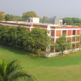 darshan-dental-college-and-hospital-udaipur-1a