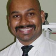Dr-Ravikiran-N-Periodontology